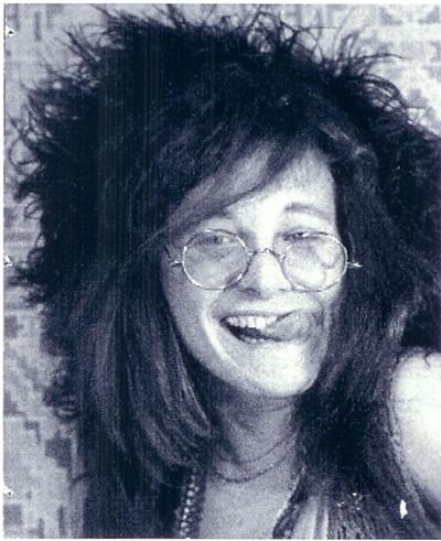 ジャニス・ジョプリンの画像 p1_17